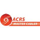 arcs master cabler