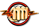 Dobson Electrical Logo
