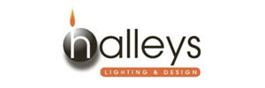 Halleys lighting